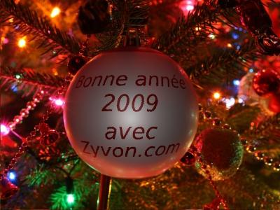 zyvon_2009
